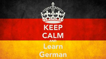13 Lý Do Cần Học Tiếng Đức