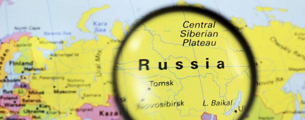Dịch Tiếng Nga
