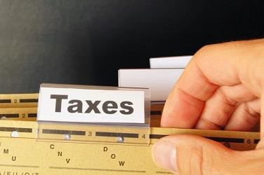 Thuật ngữ quan trọng cần lưu ý khi dịch thuật tài liệu chuyên ngành Thuế (Phần 2)