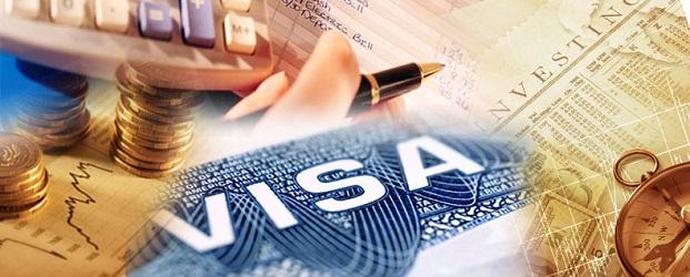 Làm Visa Đi Tây Ban Nha